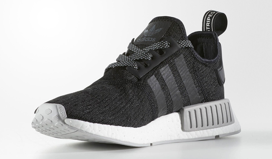 Cheap NMD XR1 PRIMEKNIT