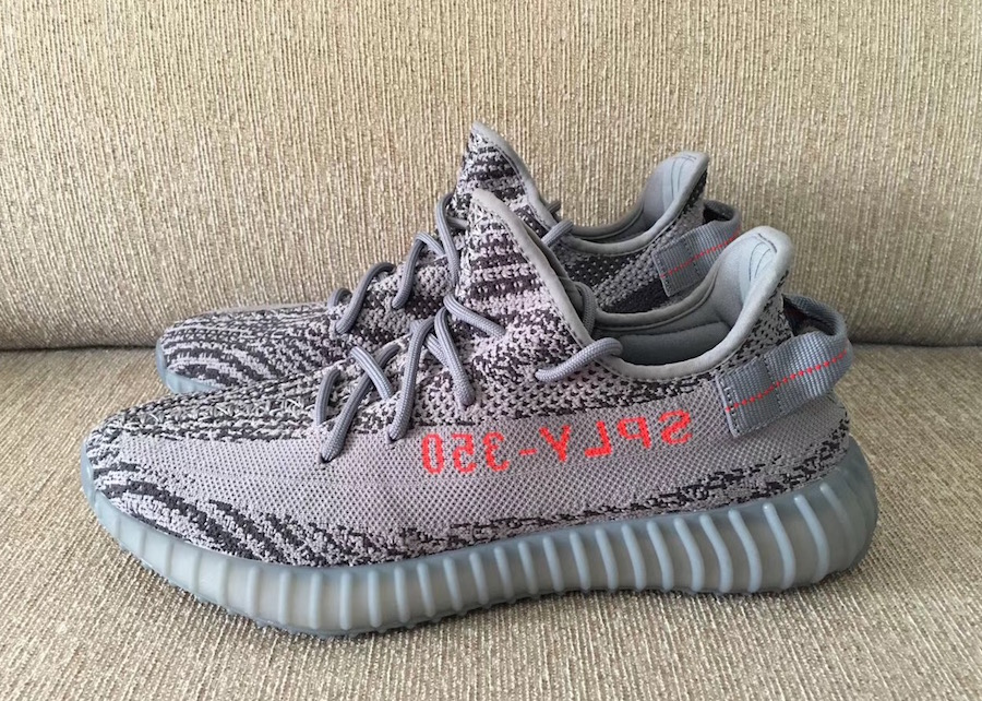 adidas Yeezy Boost 350 V2 Beluga 2.0 Release Date - Sneaker Bar Detroit 1997ab247