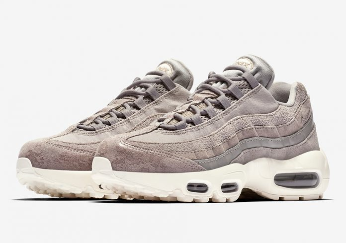 nike que max 95