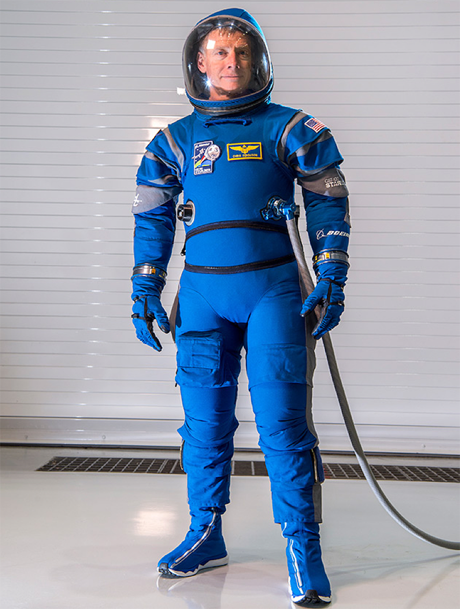 astronaut space boots - photo #34
