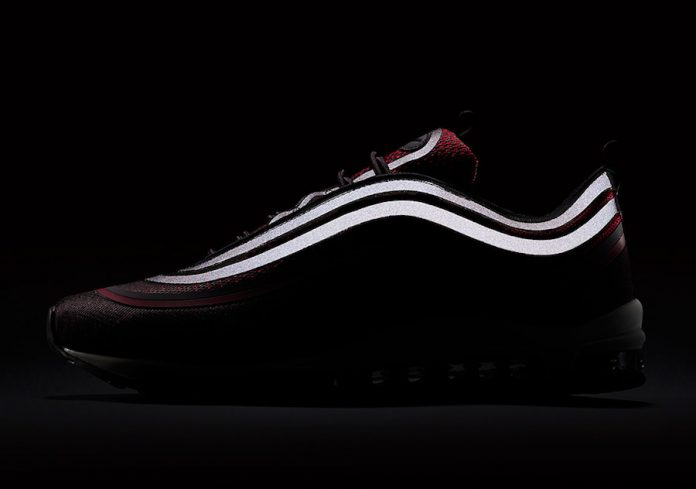 separation shoes 8c8c4 022aa Nike Air Max 97 Ultra 918356-600 - Sneaker Bar Detroit