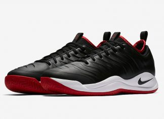 Nike Air Zoom Oscillate LTR 20th Anniversary Pack