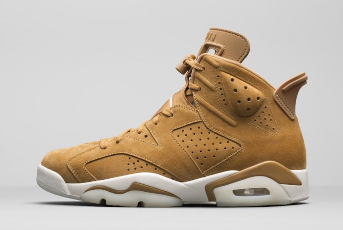 air jordan 6 golden harvest footlocker discounts