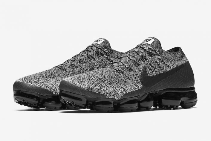 Nike Air Vapormax Colorways Release Dates Pricing Sbd