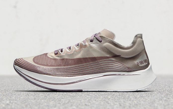 Nike Zoom Fly Chicago AA3172-200
