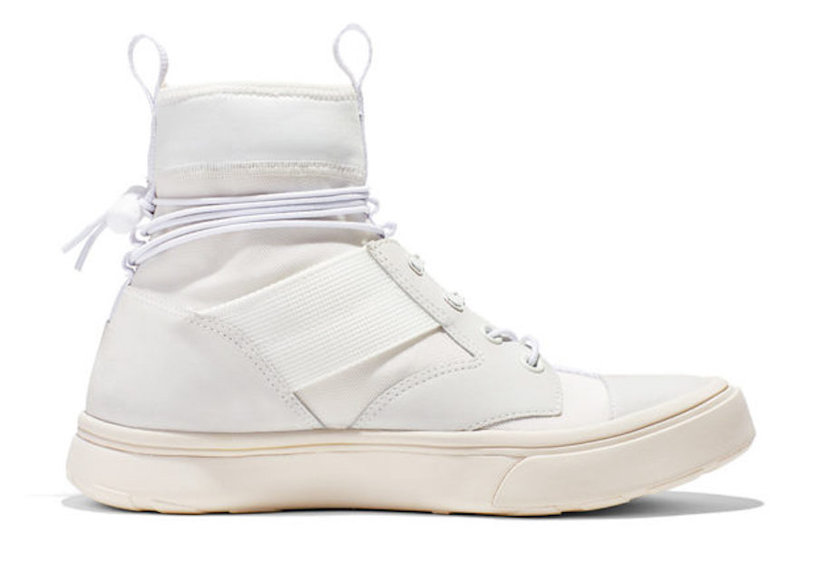 Converse Slam Jam Urban Utility Collection