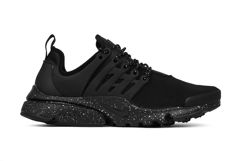 Nike Air Presto Ultra SI Oreo 917694-001