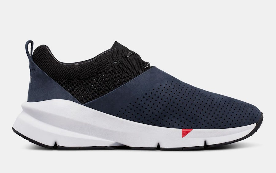 Under Armour Sportswear Forge 1