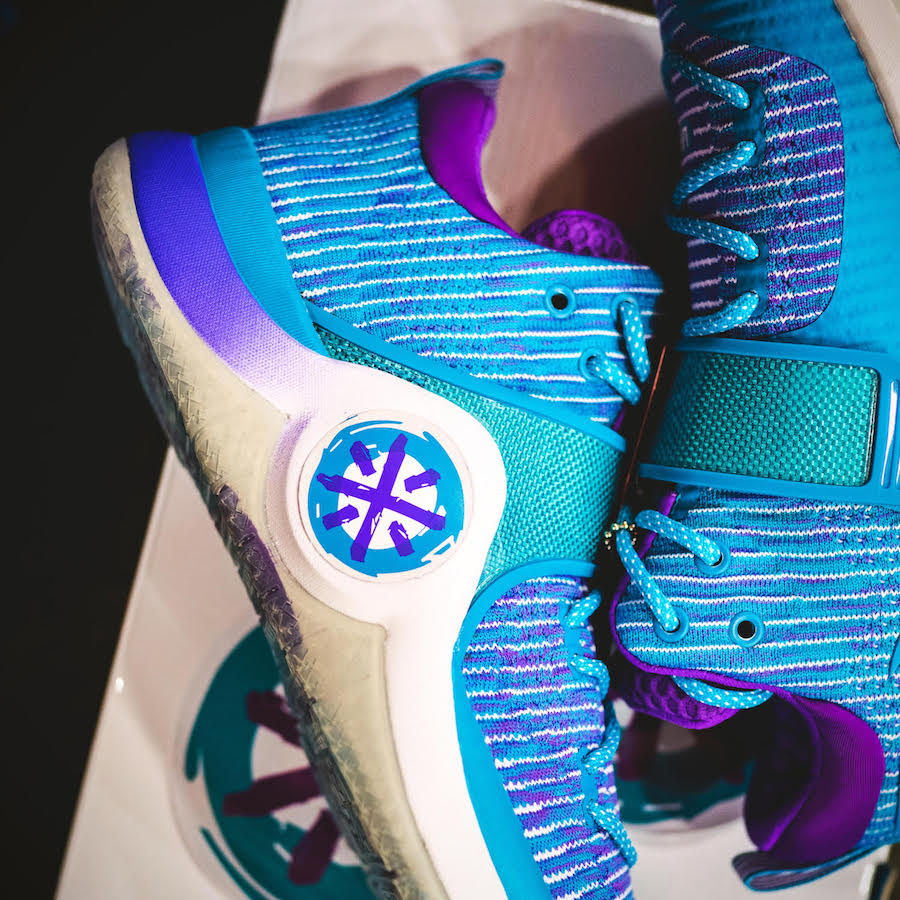 The Edition Boutique Way of Wade 6 Art Basel Exclusive