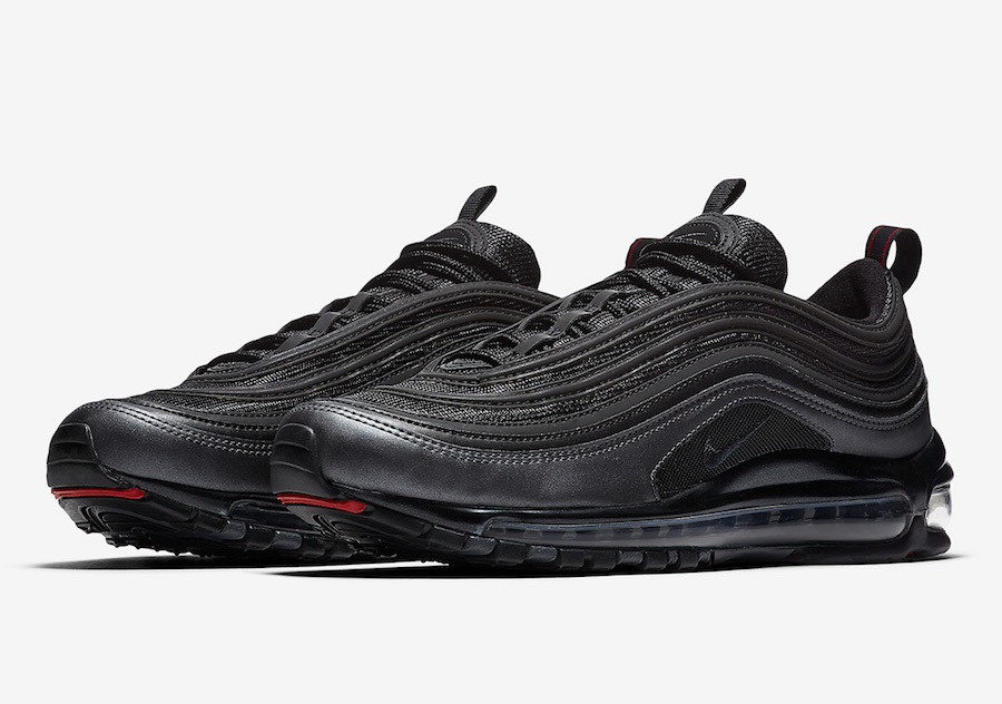 Alliance for Networking Visual Culture » Nike Air Max 97 33 Mens