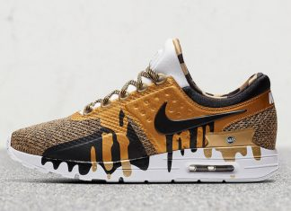 4e7343e5bdab1 Nike Air Max Zero Colorways, Release Dates, Pricing | SBD