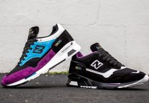 New Balance 1500 Prism Pack