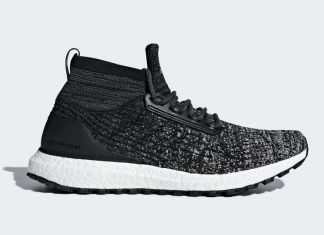 b402a6f92037b adidas Releases the Reigning Champ Ultra Boost All Terrain