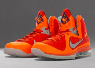 Christmas Lebron 9s.Nike Lebron 9 Colorways Release Dates Pricing Sbd