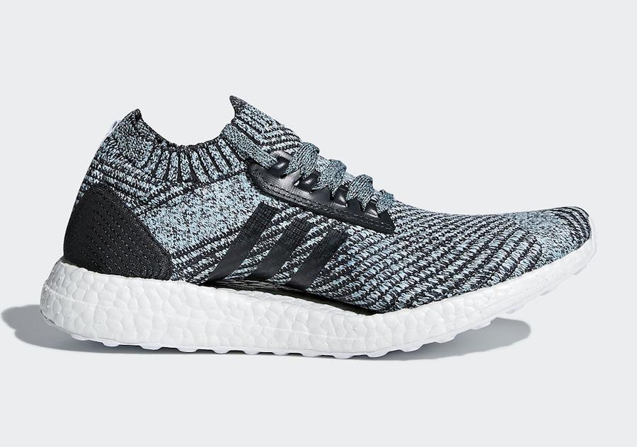 Parley adidas Ultra Boost Release Date Sneaker Bar Detroit