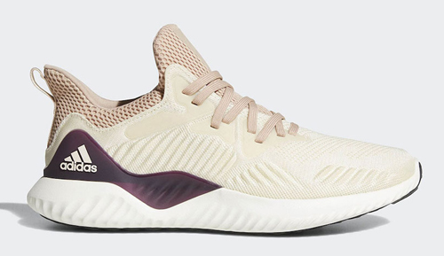 f00559389 adidas AlphaBounce Beyond Color  Ecru Tint Ash Pearl-Ash Pearl Style Code   DB0206 Release Date  March 29