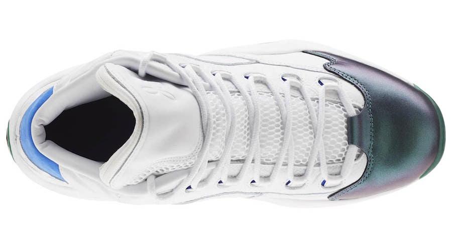 Currensy x Reebok Question Jet Life Release Date - Sneaker Bar Detroit 42c1cb173