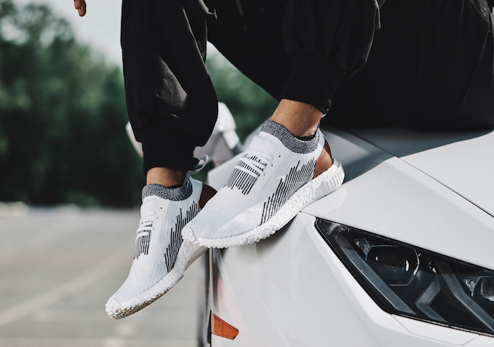 https://sneakerbardetroit.com/wp-content/uploads/2018/05/Whitaker-Car-Club-x-adidas-NMD-Racer.jpg