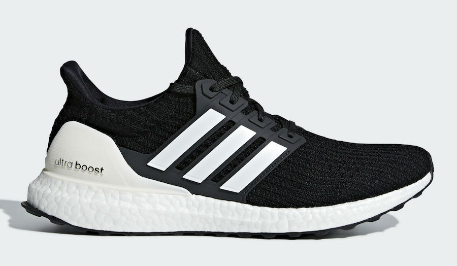 adidas Ultra Boost 4.0 Show Your Stripes AQ0062 Release Date