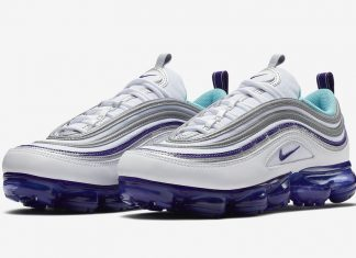 best service 940a1 00342 Nike Air VaporMax 97 Colorways, Release Dates, Pricing | SBD