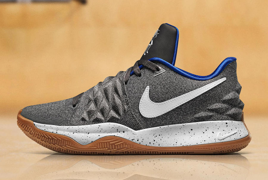 promo code dc4bd 47176 Nike Kyrie Low Release Date. Kyrie Irving s ...