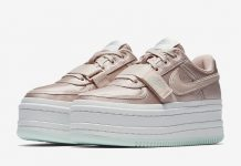 Nike Vandal 2K Particle Beige AO2868-200 Release Date