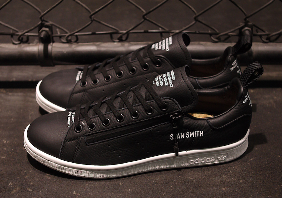 mita adidas Stan Smith BB9252