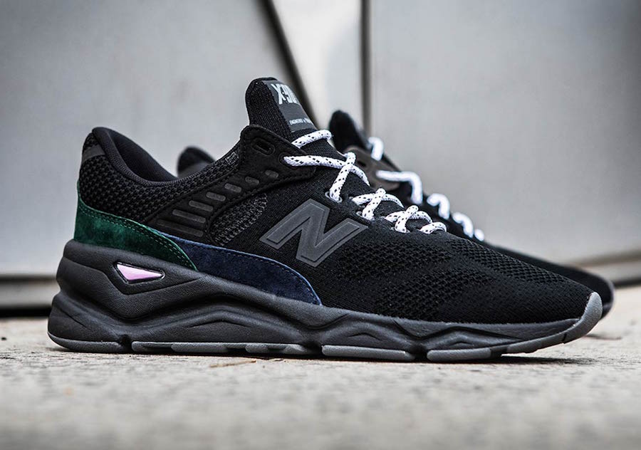 New Balance X90 Statement Pack