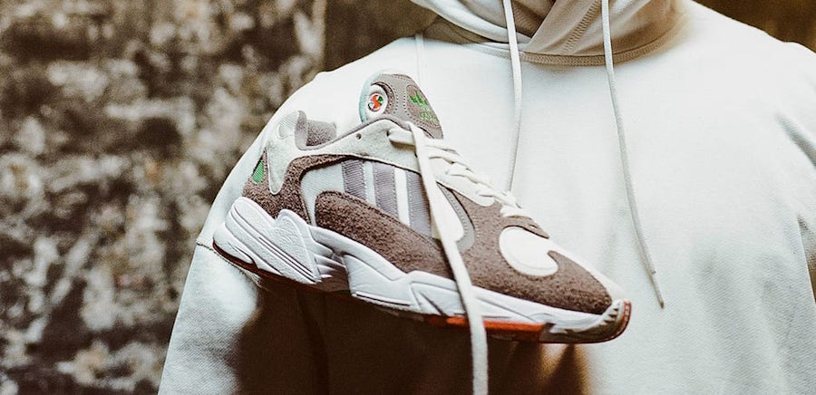 f84f9963a99d45 Solebox adidas Yung 1 Release Date - Sneaker Bar Detroit