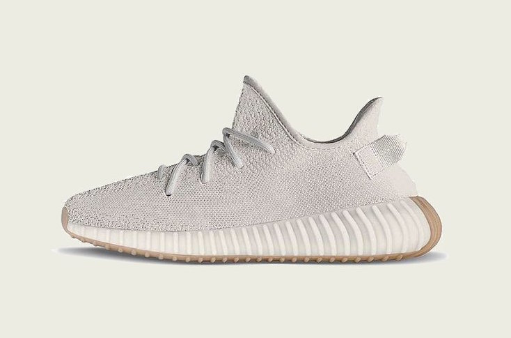 reputable site 45a00 76120 adidas Yeezy Boost 350 V2 Sesame