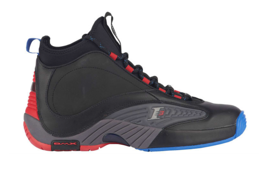 Reebok Answer 4.5 CN5841 Release Date Price