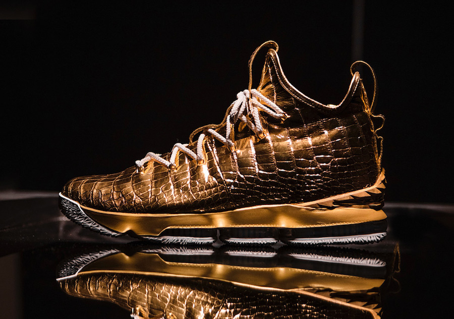 1c7477e9ba79 czech black and gold lebron 12 shoes 0059c 39e2c  discount the shoe surgeon nike  lebron 15 30k aa883 43d40