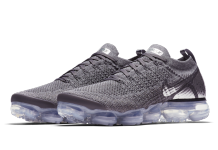Nike Air VaporMax 2.0 Chrome 942842-014 Release Date