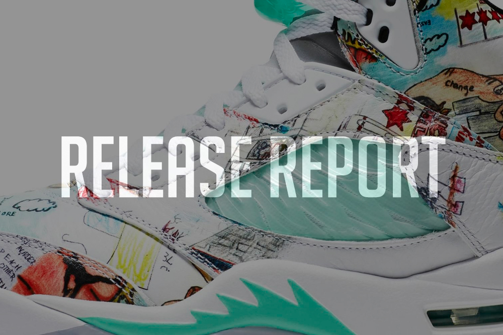 270f5acb873 Release Report: What's Dropping This Weekend | SBD