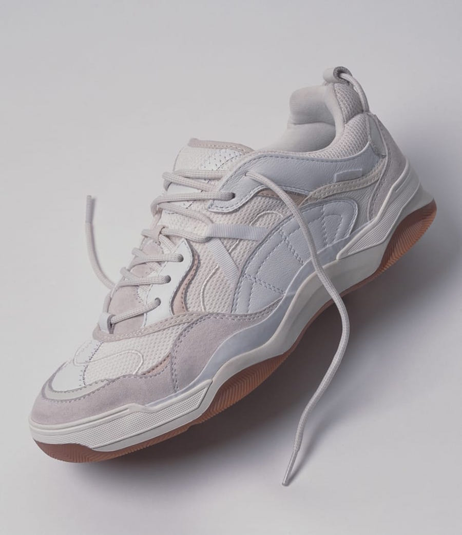 Vans Varix WC Dad Shoe