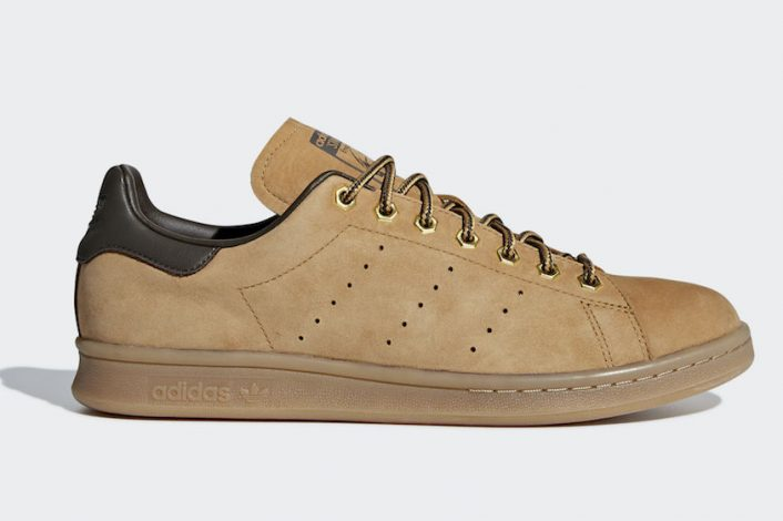 adidas stans smith 24