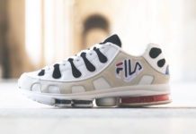 fila-german-silva-collection-