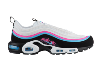 Nike Air Max Plus 97 Colorways, Release Dates, Pricing | SBD