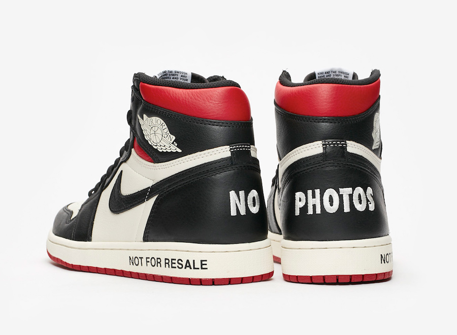 1 Sbd For Not Resale Air Jordan Release Date 861428 106 Varsity Red HDYbE29IeW