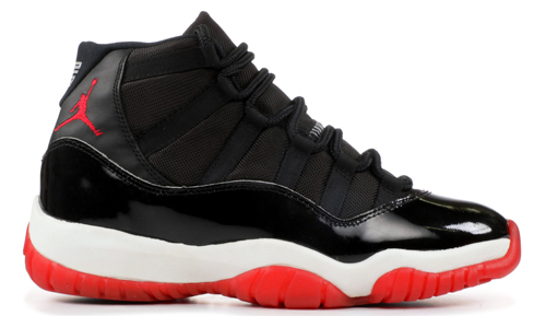 Jordan 11 release dates 2019 in Brisbane
