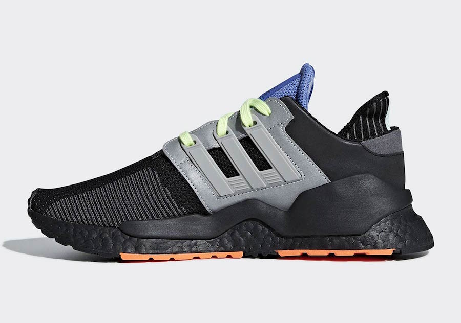 https://sneakerbardetroit.com/wp-content/uploads/2019/01/adidas-EQT-Support-9118-CG6170-Release-Date-1.jpg