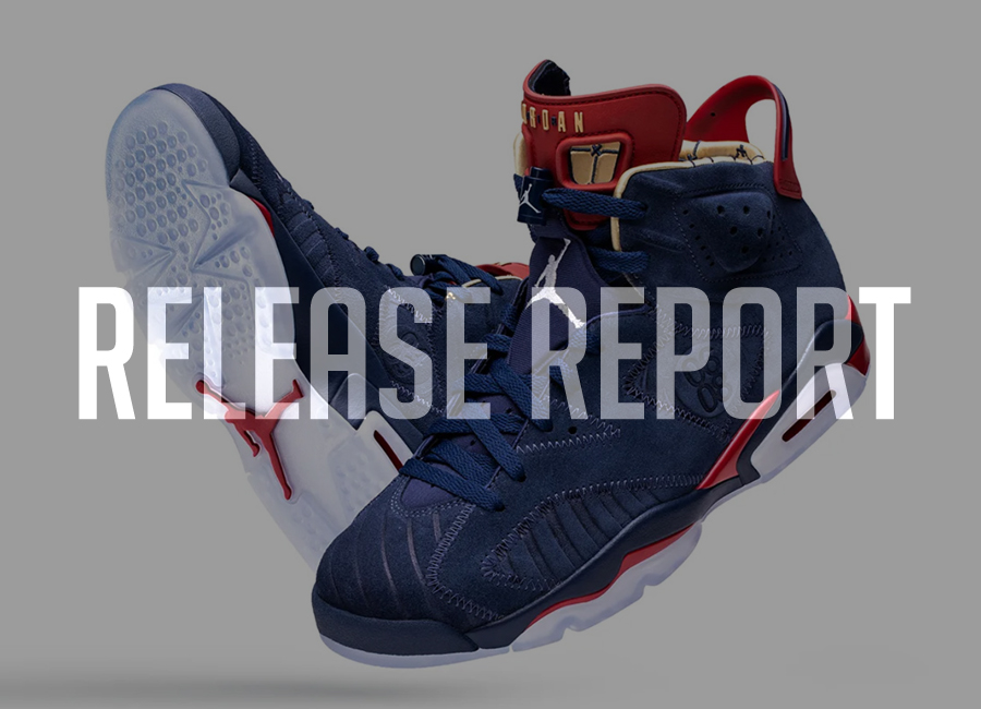 6fc4228691ae Release Report  What s Dropping This Weekend