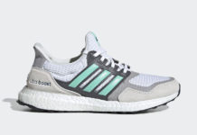 adidas Ultra Boost EF2865 Release Date