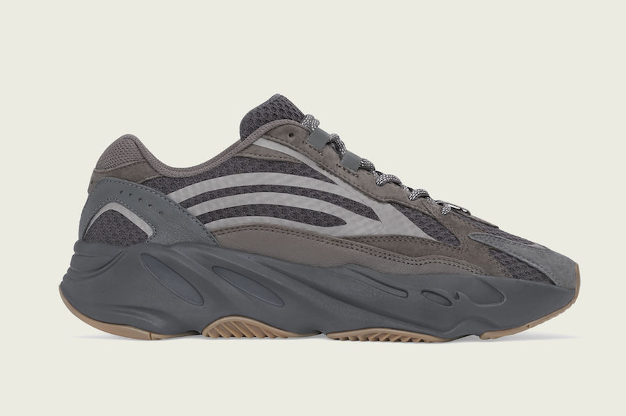 adidas Yeezy Boost 700 V2 Geode EG6860 Release Date