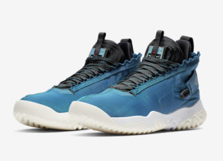 Jordan Proto React Maybe I Destroyed The Game BV1654-301 Release Date