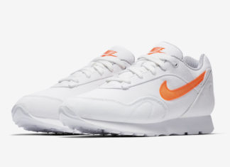 Nike Outburst Miami AT4687-100 Release Date