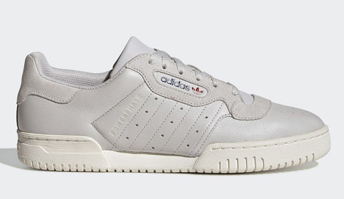 huge discount b3ad0 845d8 adidas Powerphase Color  Grey One Grey One-Off White Style Code  EF2902 Release  Date  April 1, 2019. Price   110 — Buy  eBay    adidas