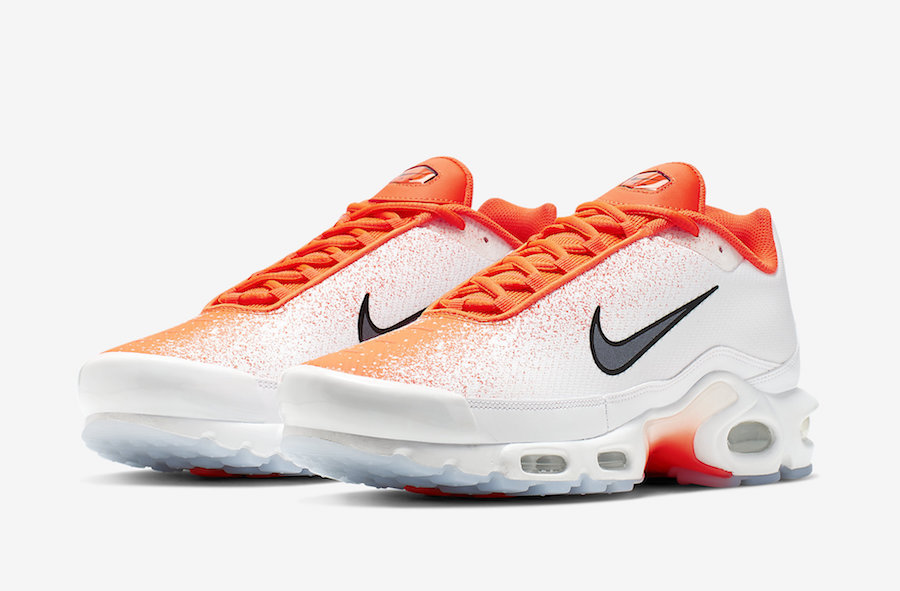 nike air max plus tn bestellen