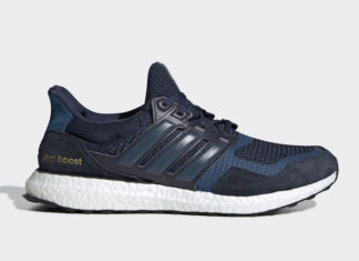 "01d4be6ba2b7 adidas Ultra Boost S L Available in ""Collegiate Navy"""
