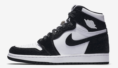 9675c117c906a3 Air Jordan 1 Retro High OG WMNS Color  Black Black-Metallic Gold-White  Style Code  CD0461-007. Release Date  May 10